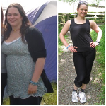 June 2009 and July 2011