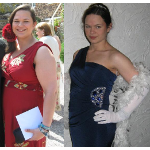 July 2010 and January 2012