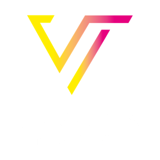 VT Personal Training